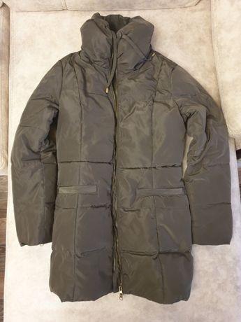 Продам фирменный пуховик / куртка - идеальное состояние. ,,KOTON,,