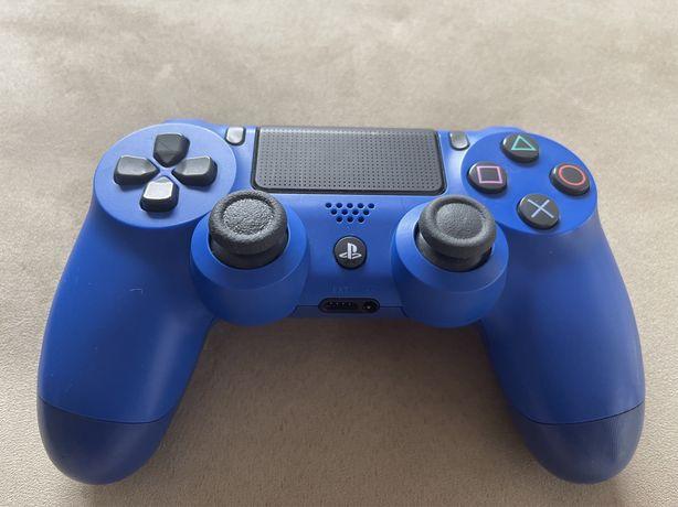 Comando de Ps4 - Playstation 4