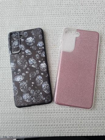 Etui Samsung Galaxy S21 5G