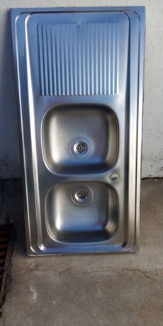 Lava loiças