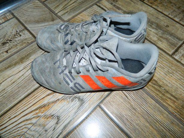 Копочки Adidas размер 35,5