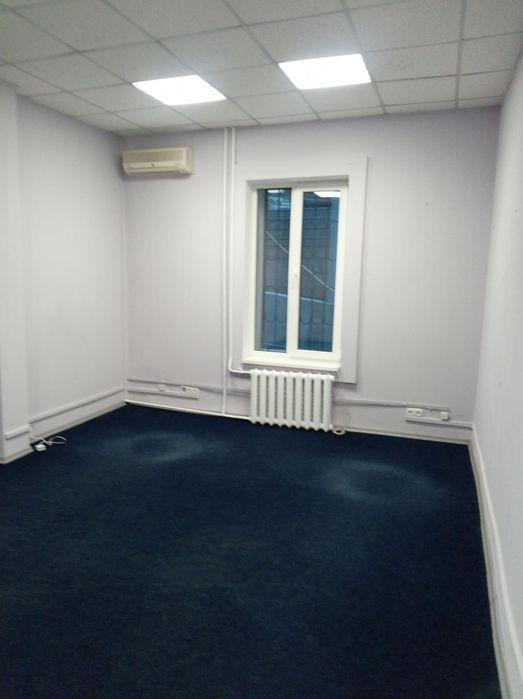 Готовый к заезду офис 26 м2 с ремонтом ул Жилянская ор салон Savoya Киев - изображение 1