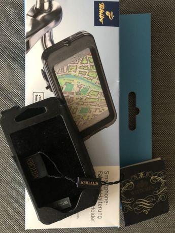 NOWE akcesoria: a smartfon Samsung S3/S4, IPhone 4/5