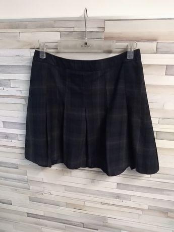 Spódnica plisowana Orsay roz. L