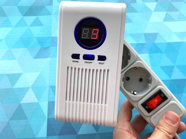Качественный озонатор воздуха