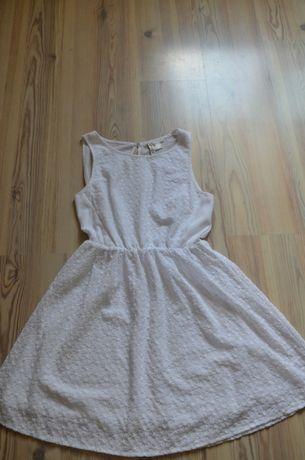 Sukienka H&m roz.S
