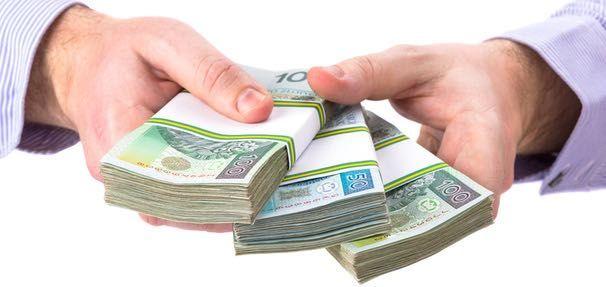 Kredyty bankowe na oświadczenie