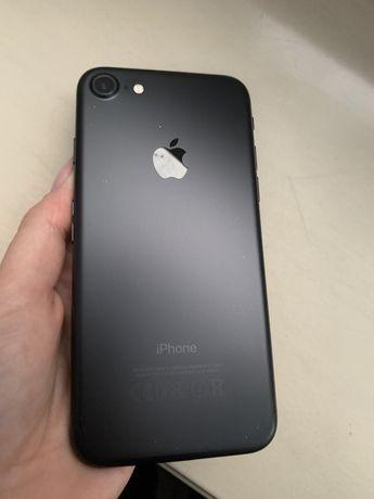 Smartfon IPhone 7 32G