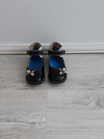 Туфли ортопедические Kodo