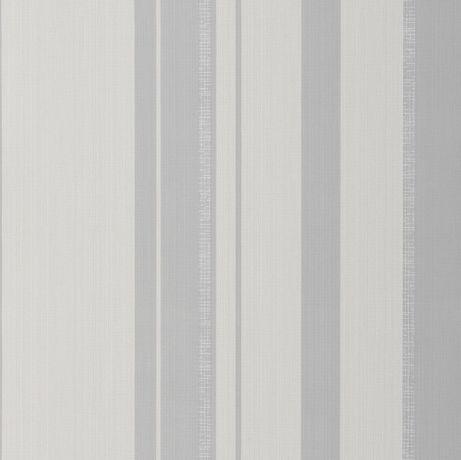Tapeta papierowa rasch 053X10mb pasy