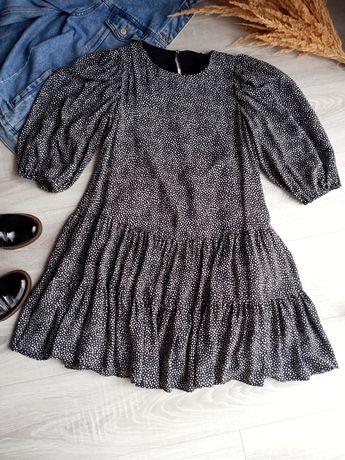 Сукня,платье Zara,XS-S