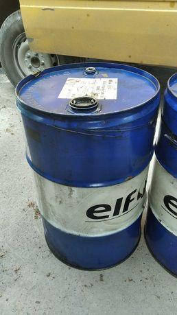 Бочка металлическая 60 литров