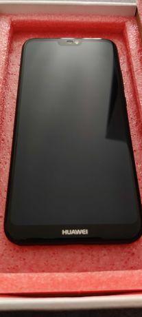 Huawei P20 Lite Nowa bateria
