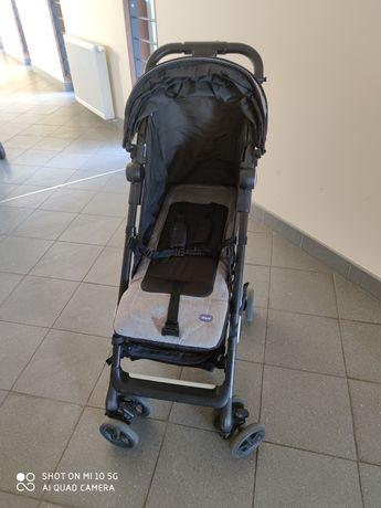 CHICCO OHLALA wózek spacerówka składany