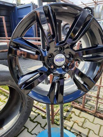 Диски Volvo R18 5x108 8j et55 dia63,3 - 4шт