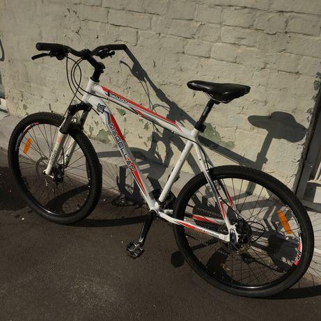 Велосипед Magellan Draco