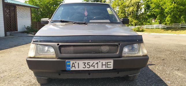 Продам ЗАЗ Таврия 2004 год