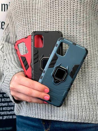 Чехол Xiaomi Redmi Note 8 9 10 11 K 40 Mi Lite Pro T s C A Poco F3 X3