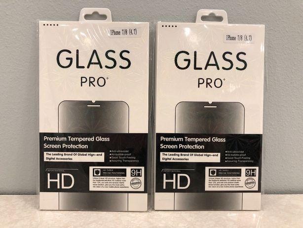 Szkło Hartowane 9H Samsung Galaxy S5 S6 S7 A5 2016 A5 2017 J3 J5 W-WA