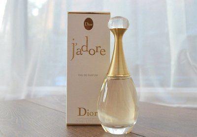ДУХИ ПАРФЮМ женский Christian Dior J`adore 100 ml (ОАЭ)