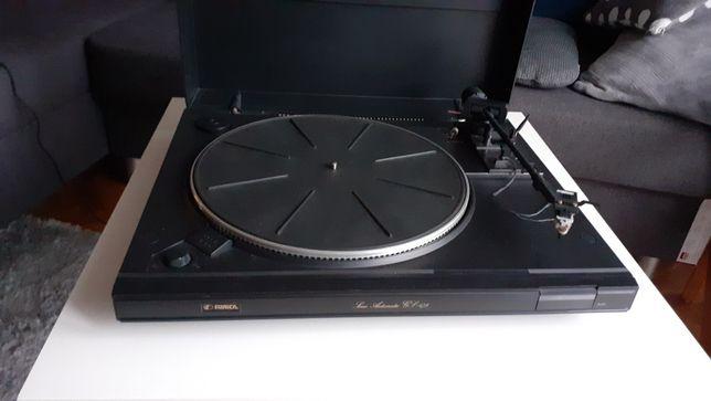 Gramofon Unitra Fonica  GS 475 jeden właściciel PRL VINTAGE