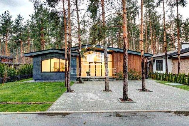 Продам современный дом новый ремонт КГ Riviera Villas. Без комиссии