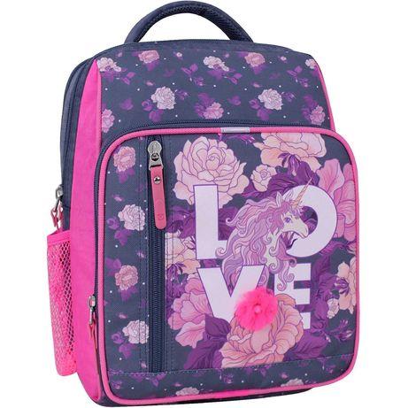 Школьный рюкзак для ребенка 1- 3 класс