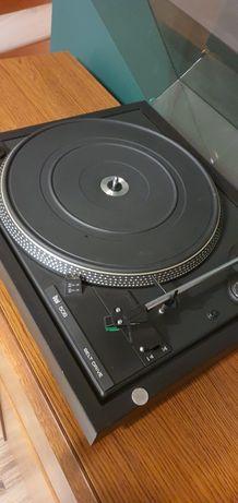 Super Gramofon Dual 506 Belt Drive
