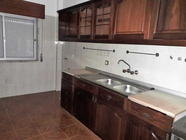 Espetacular Apartamento  4 Assoalhadas em Rio de Mouro Serra das Minas
