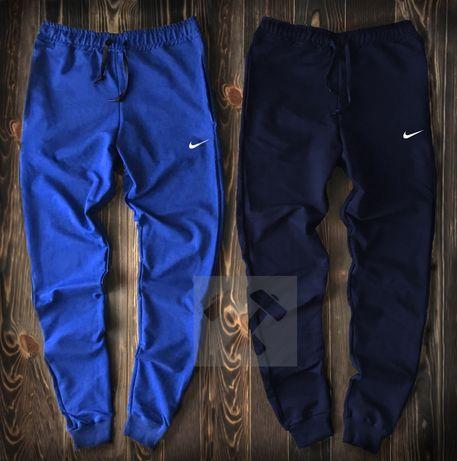Мужские спортивные весенние штаны. 8 брендов. ТОП-Качество!