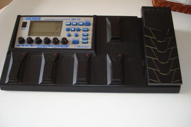 Acessórios e instrumentos musicais