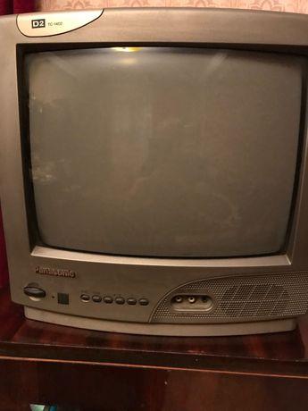 Продажа телевизора Panasonic