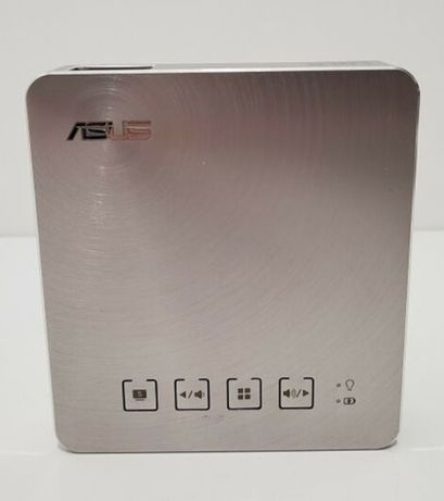 Projector Asus S1 LED