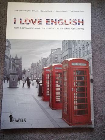 Testy z j angielskiego