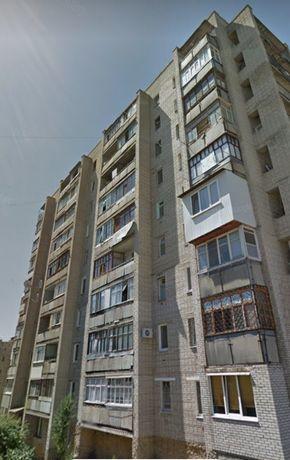 Продам 1к.квартиру в центре по ул.Засумская.2-й этаж.