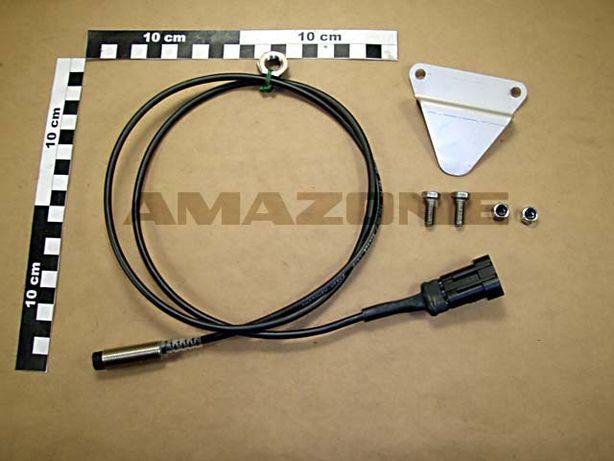 Czujnik limitera rozsiewacza AMAZONE 927329