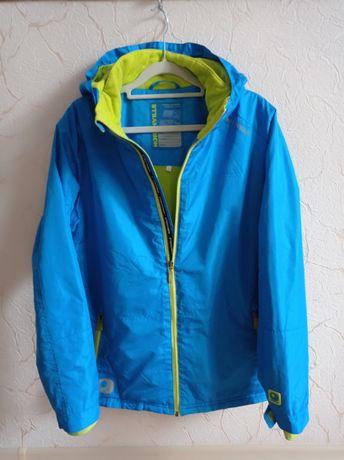 Куртка Northville термо демисезонная курточка Reima Regatta AGE
