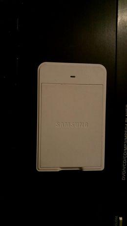 зарядное для аккумуляторов samsung galaxy S2 9100