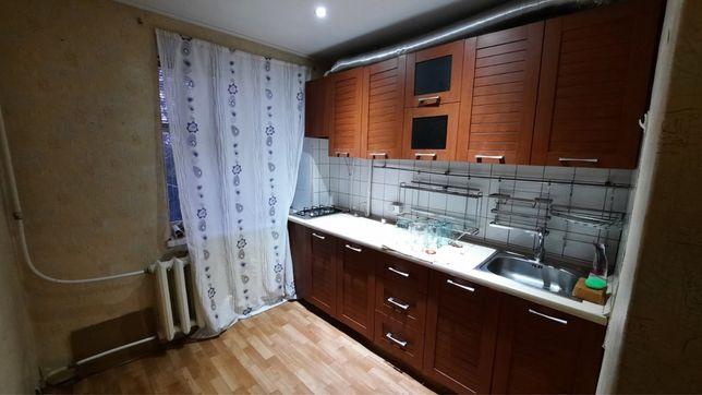Продам 1-комнатную квартиру р-н Гагарина