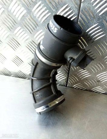 Sensor Pressão Ar Opel Zafira A Veículo Multiuso (T98)