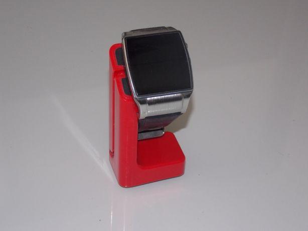 Stojak / podstawka/uchwyt na zegarek/ smartwatch