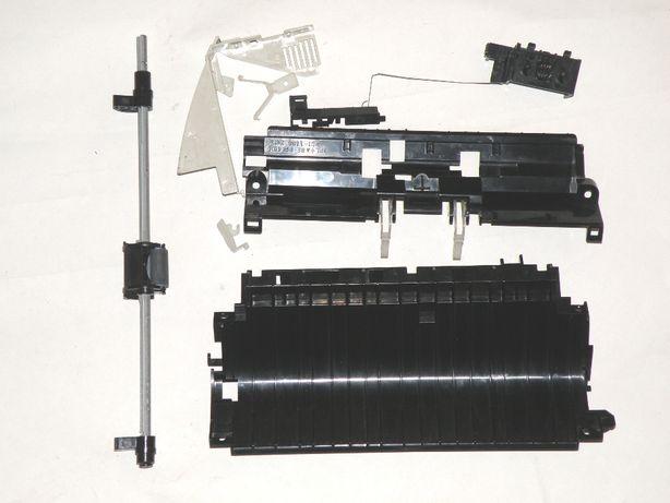 Детали принтера HP LJ 1300