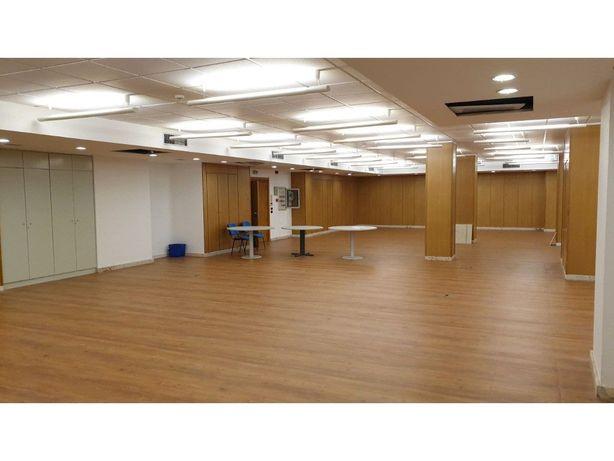 Escritório Alfragide Arrendamento | 430 m2 | Edifício Tejo
