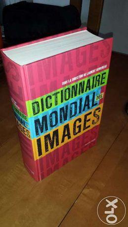 Dicionário Mundial das Imagens, 2006