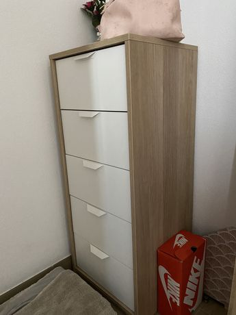 Ikea comoda Askvoll