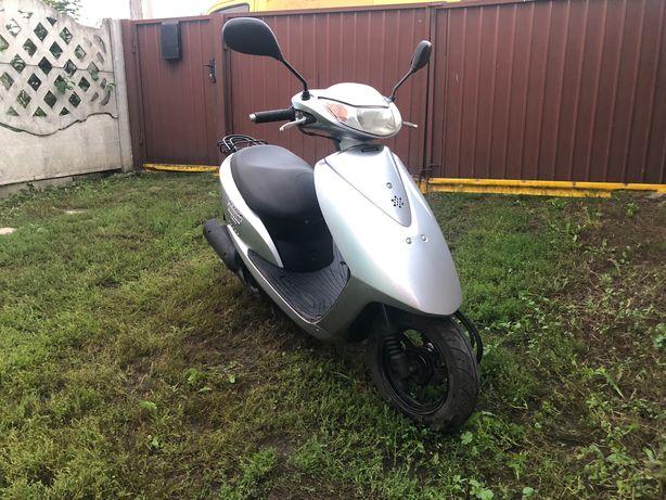 Продам скутер Honda DIO AF68