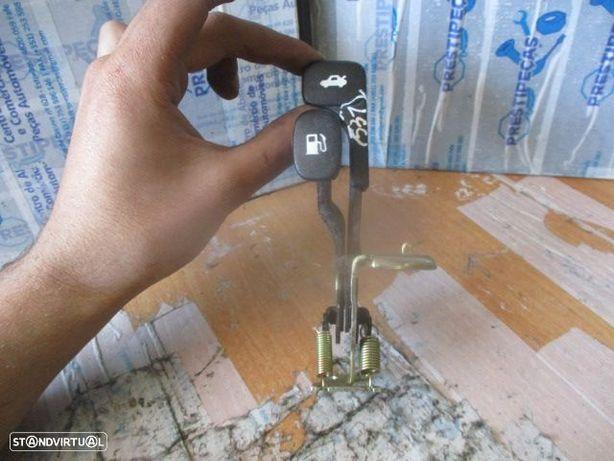 Puxador Interior PINT531 HYUNDAI / atos / 2000 / MALA. COMBUSTIVEL /