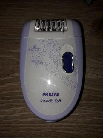Golarka Philips model 4203