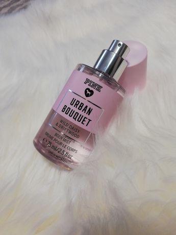 Victorias Secret мист парфюмированный спрей
