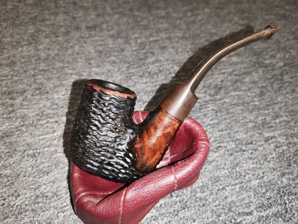 Курительная трубка Citation (Италия)